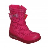 Bota Hello Kitty Ref.20802