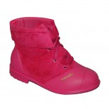 Bota Hello Kitty Ref.20872 Infantil