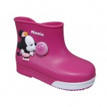 Bota Mickey Minnie 21419 Infantil