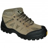 Bota Power Sport 029