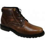 Bota West Coast 118402