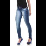 Calça Super Sul 6446 Feminina