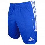 Calção Adidas Squadra 13