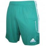 Cal��o Adidas Squadra 13