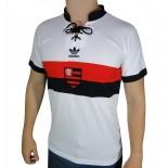 Camisa Adidas Flamengo Retro