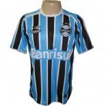 Camisa Gremio Topper 2011