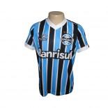 Camisa Gremio Topper 2013 Juvenil