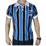 Camisa Gremio Uniforme 1929 Retro