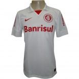 Camisa Inter Nike 2013/2014