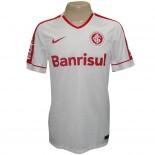 Camisa Inter Nike 2014