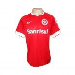 Camisa Inter Nike 2014 Infantil