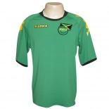 Camisa Kappa Jamaica 2009/2010