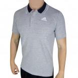 Camisa Polo Adidas Ess