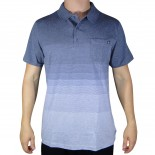 Camisa Polo BillaBong Federade
