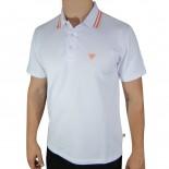 Camisa Polo Cavalera 0301