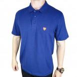 Camisa Polo Cavalera 0644