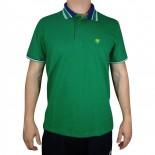 Camisa Polo Cavalera 3824