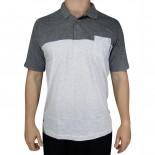 Camisa Polo Code Skt