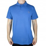 Camisa Polo Element Logo