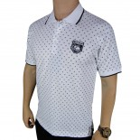 Camisa Polo Red Nose 912000