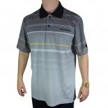 Camisa Polo Vida Marinha 2238