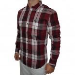 Camisa Red Nose 9570002