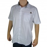 Camisa South to South 12336