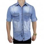 Camisa Super Sul 5180