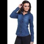 Camisa Super Sul 6457 Feminina