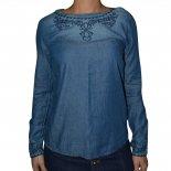 Camisa Super Sul 6562 Feminina