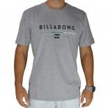 Camiseta BillaBong Tri-Unity