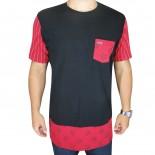 Camiseta Code Caveman