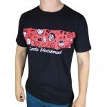 Camiseta Code Collab Drao