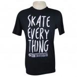 Camiseta Code Skate Everythi