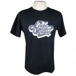 Camiseta Code Varial Kickfli