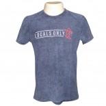 Camiseta Da Hui 1136192
