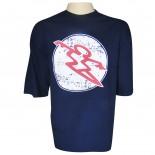 Camiseta Da Hui 1137255