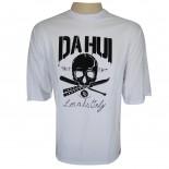 Camiseta Da Hui 1137277