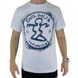 Camiseta Da Hui 11375037023