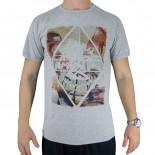 Camiseta Da Hui 11375037026