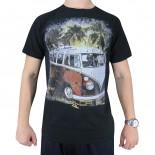 Camiseta Da Hui 11375037031