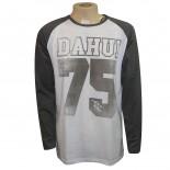 Camiseta Da Hui 201511032 ML