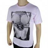 Camiseta Da Hui DH1210107