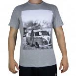 Camiseta Da Hui DH1210131