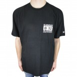 Camiseta Element Bohms