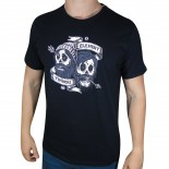 Camiseta Element Brothers