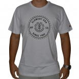 Camiseta Element Dashed