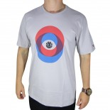 Camiseta Element Eye