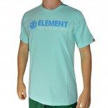 Camiseta Element Four Elements