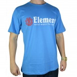 Camiseta Element Horizontal